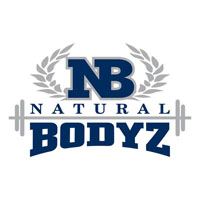 natural bodyz logo.jpg