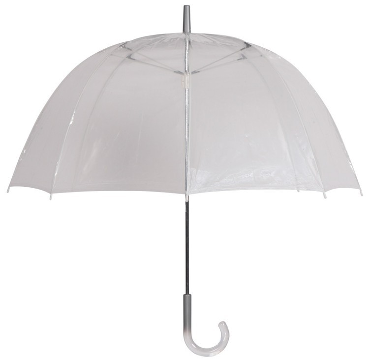 48 Inch Bubble Umbrella SALE plus BONUS