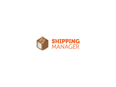 SHIPPING_MANAGER.jpg
