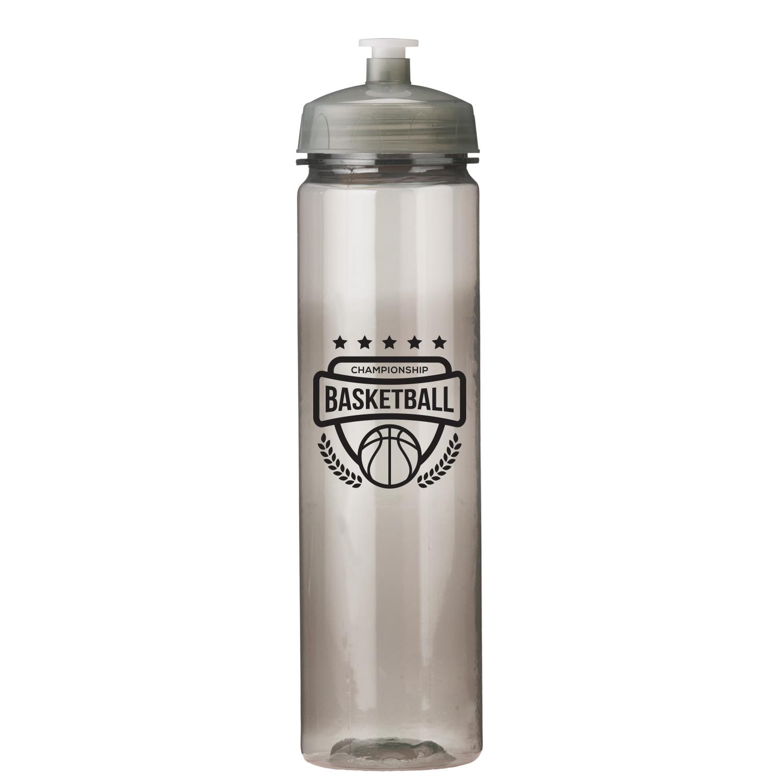 24 oz. PolySure™ Revive Bottle