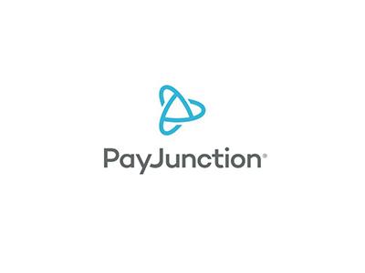 PayJunction.jpg