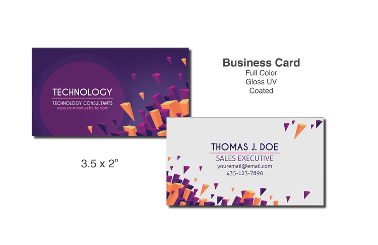 Business cards 14 pt gloss bc14pt mediagraphics business cards 14 pt gloss bc14pt reheart Gallery