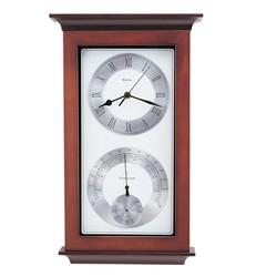 Bulova Yarmouth Clock