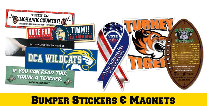 school-mascot-bumper-stickers-magnets.jpg