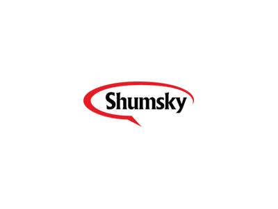 Shumsky.jpg