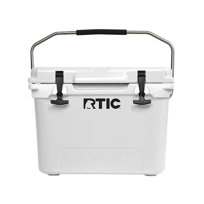 RTIC Molded Cooler 20