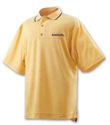FootJoy ProDry Superlite Golf Shirt