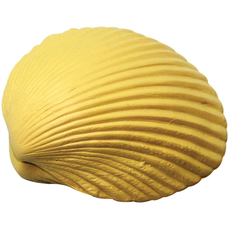 Shell Squeezies