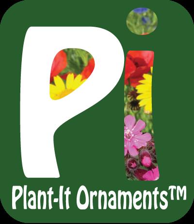 Plant-It-Logo.png
