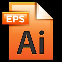 File-Adobe-Illustrator-EPS-01-icon.png