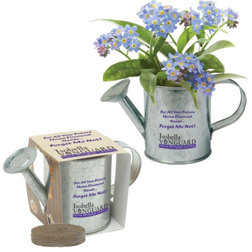 Mini Watering Can Blossom Kit