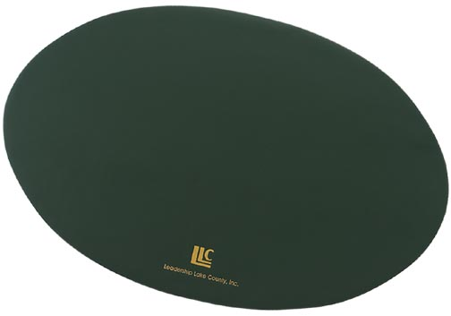 Placemat - Oval