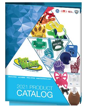 2021 Product Catalog