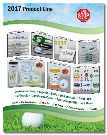 Golf products.jpg