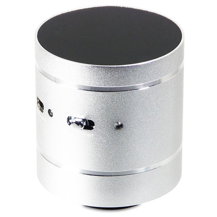 4145SPK - Bluetooth Vibration Speaker