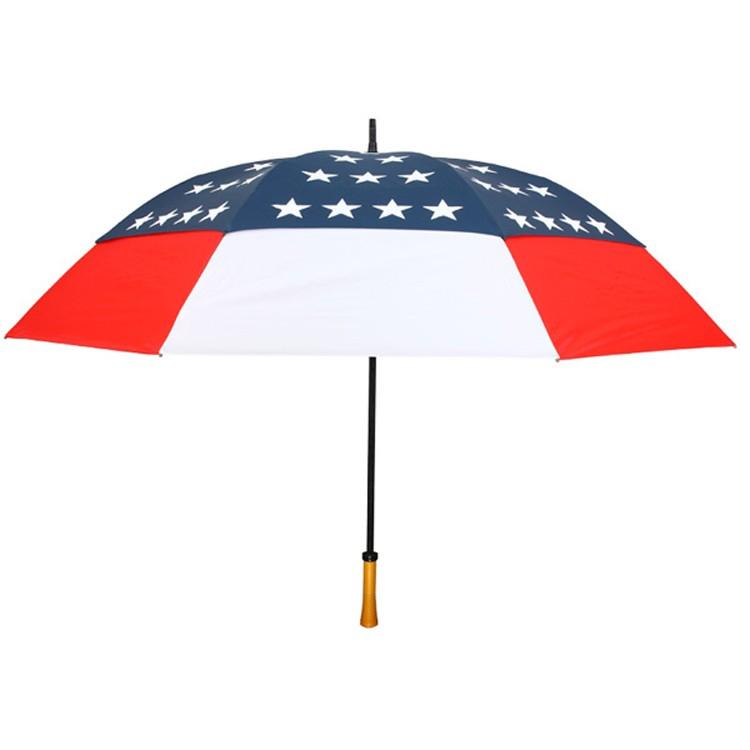 Tornado Umbrella (American Flag)