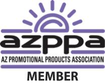 AzPPA_logo.jpg
