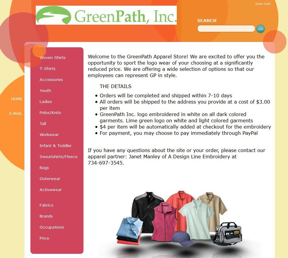 greenpath.JPG