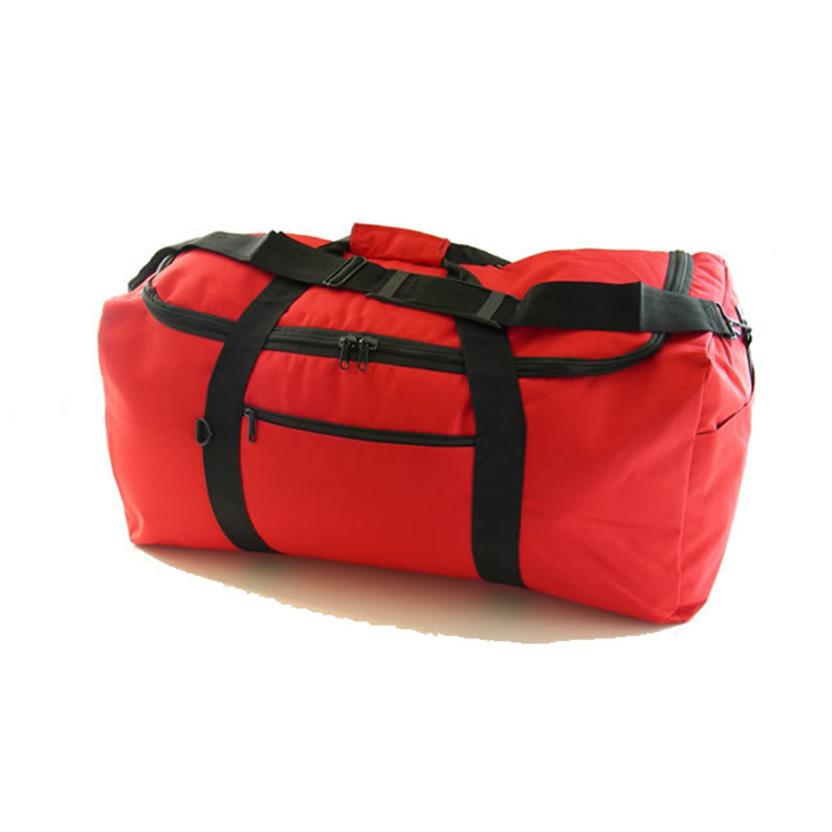 Large Gear Bags