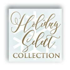 Holiday Select Collection Small.jpg