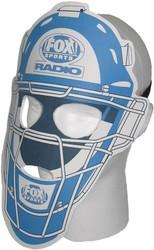 Baseball Catchers Mask