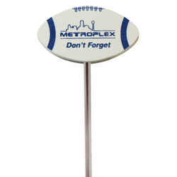 FootballPen/Antenna Topper