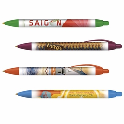 BIC &#174 Digital WideBody &#174 Pen