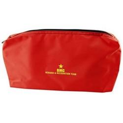 Nylon All Purpose Bag W/Gusset (12 1/2