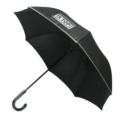 custom umbrellas logo printed hook handle curved.jpg