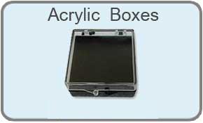 acrylic-box.jpg