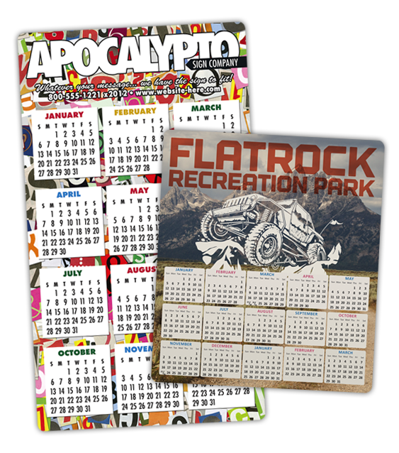 calendar-mag-category-btn.png