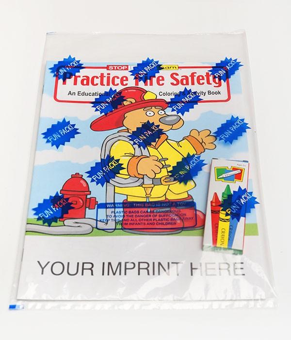 Fun Packs Coloring Books Product Catalog Coloring Book Solutions - Coloring-book-fun