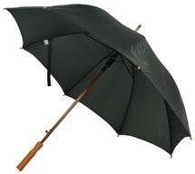 48 Inch Deluxe Auto Open Straight Umbrella SALE