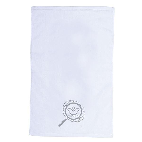 Jewel Collection Sport Rally Towel