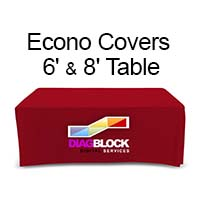 Econotable-covers_6_8.jpg