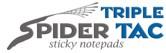 SPIDER TRIPLE TAC LOGO- LO RES.jpg