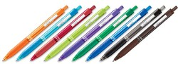 Paper Mate Ink Joy RT Ball Pen - Ballpoint pen