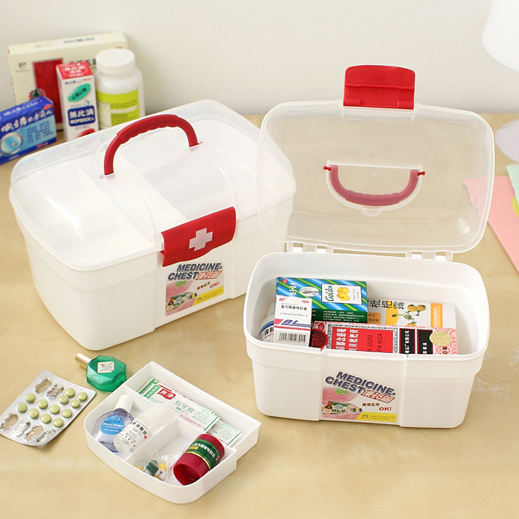 Image result for medicine kit,nari