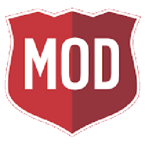 mod_pizza.png