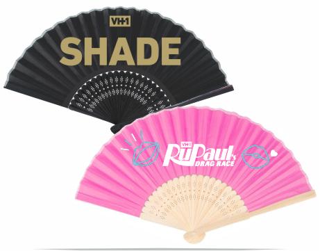 Silk Fans Front Print 460.jpg