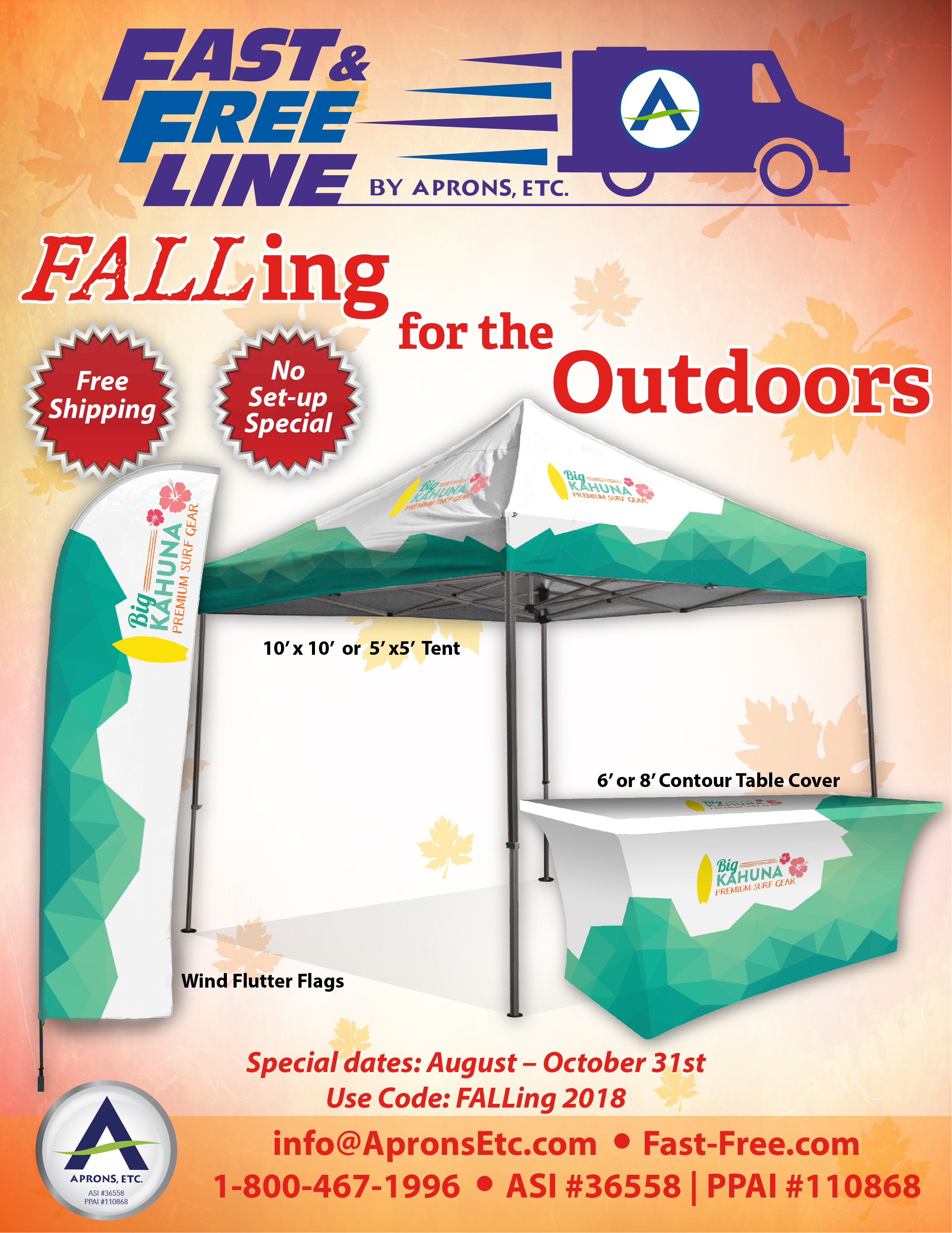 2018_Falling_for_Outdoors_Flyer-01.jpg