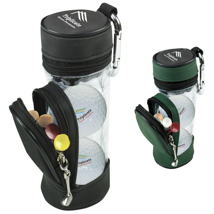 Mini Golf Bag - Titleist&174 DT&174 TruSoft