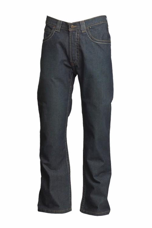 10oz. FR Modern Jeans | 100% Cotton
