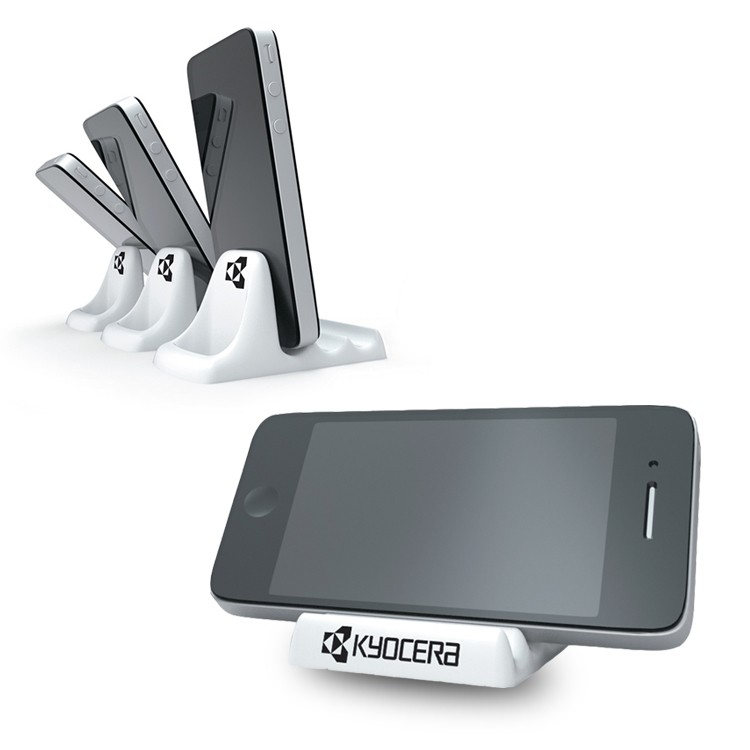 Prop- Cell Phone/Business Card Holder