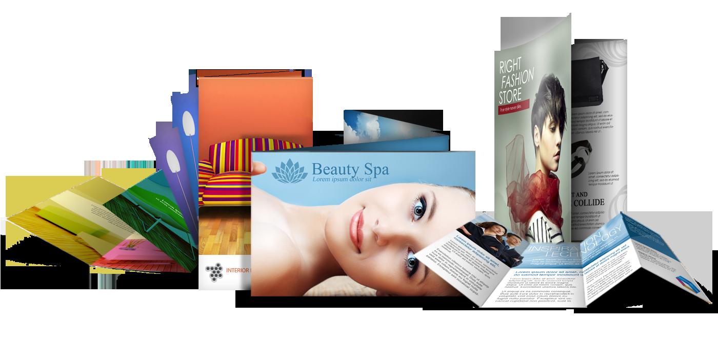Brochures_Business_01.png