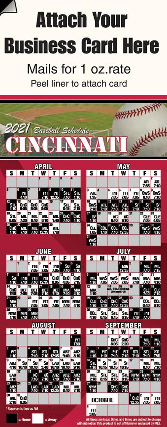 PB-Cincinnati