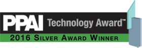 2016-Tech-Silver-Bar-Logo.png