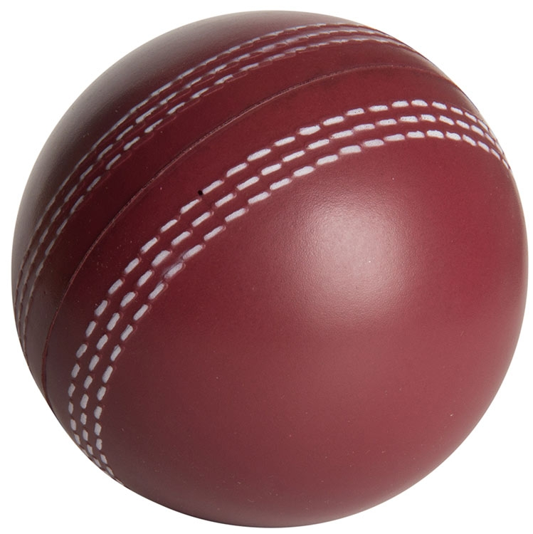 Cricket Squeezies Stress Ball