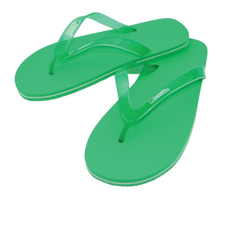 Brand Gear™ Sunset™ Flip Flop Sandals