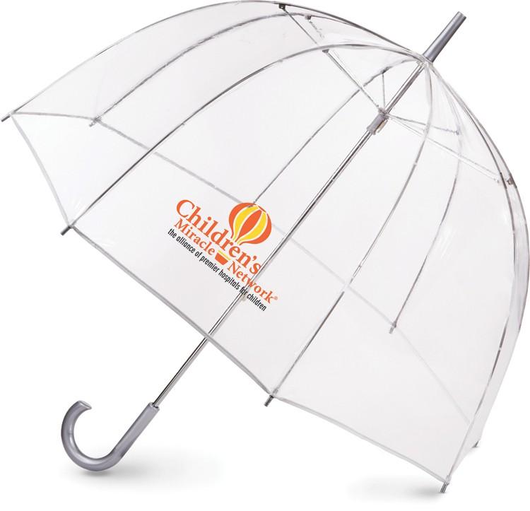 Bubble Totes (R) Umbrella